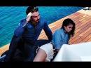 Çağatay Ulusoy Colins Reklam Filmi 2016