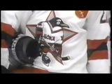 1994 Lillehammer Olympics - Russian Hockey Special