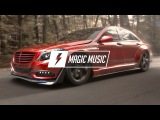 David Guetta - Hey Mama ft. Nicki Minaj &amp Afrojack  (Jaydon Lewis Remix)