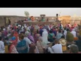 Live. Madan Mohan Temple, Vrindavan 08-10-2017