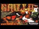 Grilla - Baller In Me (Feat. Trey-8)