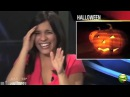 🎃BEST HALLOWEEN Funny Pranks🎃Halloween News Bloopers🎃Best Unforgettable Moments Caught on Live TV
