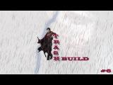 PRIME WORLD TRASH BUILD - ТРЕШ БИЛД ВАМПИР ( POWER; АКШАР, СИЛА, КРАЖА ЗДОРОВЬЯ, ПРОВОРКА)