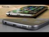 Best Earphone For Phone - Apple vs Sony vs Samsung vs LG vs Pixel Earphones