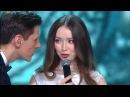 Мисс Россия 2017 Интеллектуальный конкурс - Miss Russia 2017 Intellectual Contest