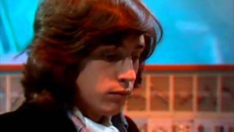 Jean Michel Jarre Oxygene part IV Live 1976 HD