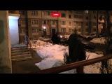 """Москвич погиб, повторив """"прыжок веры"""" из видеоигры Assassin's Creed"""