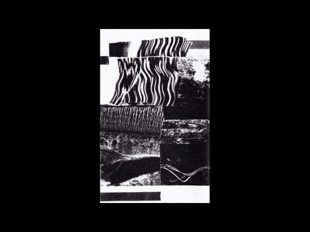 HS/AMK - Sleep Debt (Full Album)