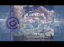 LIE DETECTOR - ...To Fly 2CD album preview EN-RU ДЕТЕКТОР ЛЖИ - ...ЛЕТАТЬ