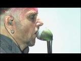 Rammstein - Ich Will (Hurricane Festival 2016) PROSHOT HD GERENGRUESFR