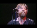 Bob Seger Old Time Rock And Roll (1983)