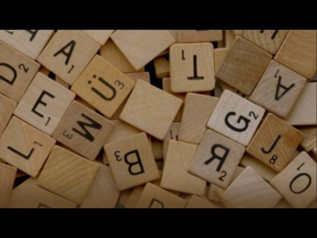 Конструирование языков (рассказывает лингвист Александр Пиперски)