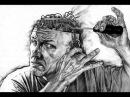 Маніпуляції свідомістю людей ПСИХОТРОНІКА Частина 2