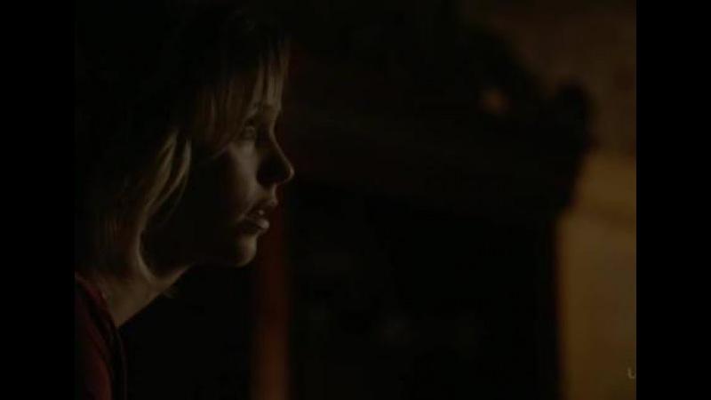 Древние   Первородные   The Originals   4 сезон 12 серия (озвучка) - LostFilm