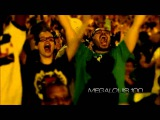 WWE NXT 2014 New Intro - ''Roar of the Crowd'' With Download Link HD