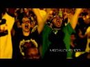 WWE NXT 2014 New Intro - ''Roar of the Crowd'' With Download Link [HD]