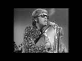 The Electric Prunes - You Never Had It Better &amp I Had Too Much...Live 1967 tv