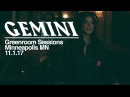 Macklemore - Over It feat. Donna Missal - GEMINI Green Room Sessions