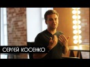 История моей жизни Потерял 10 000 000 рублей Как начинал бизнес Стартовый капитал 600 р Влог 3