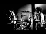The Dandy Warhols -