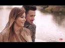 Ани Лорак - Любовь fan video