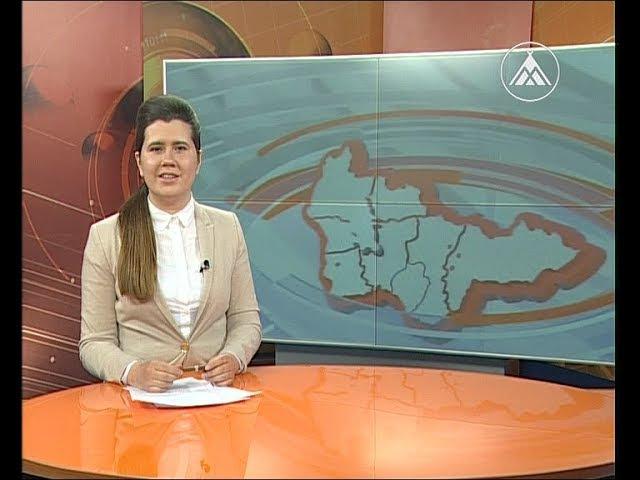 Лангепас - Новости - 2017.05.25