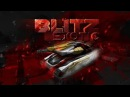 Прямая трансляция   турнира Блиц N 2 | 23 февраля | Экзотик | Ночной дозор на РИО   18:00 ...