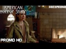 American Horror Story 7x06 Trailer Season 7 Episode 6 PromoPreview [HD] #Mid-Western Assassin