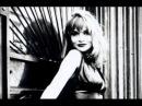 Marie France, Les bras grands ouverts 1997, paroles Marie France, musique Yan Péchin.