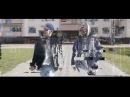 Włodi - IBNM feat. Ero JWP prod. The Returners WDPDD