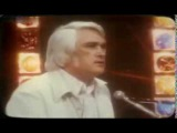 Charlie Rich - The most beautiful Girl 1974