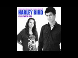 Gigi d'Agostino - I'll Fly With You (Harley Bird and Taeler Walden Cover)
