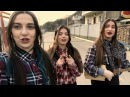 Trio Mandili Kekela da maro CD album ENGURO is available on