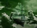 тайна корабля призрака Мария Целеста