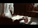 barbara kean || i'm the queen ♔ [+4x08]