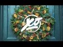 Nick Jonas - Say All You Want For Christmas (ft. Shania Twain)