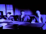 King Tee - Black Together Again ( Dirty ) HD + Lyrics !