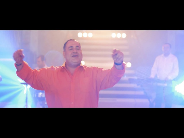 Artash Asatryan - Quyrs Axpers ( New Video 2017)