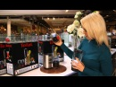 How to choose the perfect wedding gift with Louise Pillidge Episode 1 и про блендер Tefal BL142A38