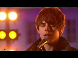 Tinie Tempah and Jake Bugg - Find Me (LIVE BBC The One Show)