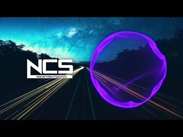 K.Safo Alex Skrindo - Future Vibes feat. Stewart Wallace (Uplink Remix) [NCS Release]