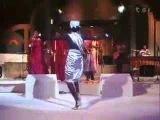 Cameroon - African Music Legends - Manu Dibango Soul Makossa