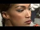 Черная принцесса Катуша Найан. Трагическая судьба топ-модели