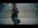French Montana - Unforgettable ft. Swae Lee by Jay-C Val Dancehall Funk France
