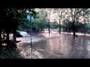 Ежегодный потоп на Маяковского 1