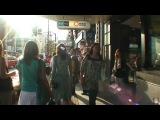 Octex - Zionskirche Dub (Oh Jah) Feat. King B-fine