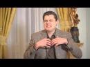Либерал подтасовка лжеистория Понасенков