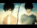 Zankyou No Terror Opening En HD by SolciLA
