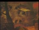 """АНДРЕЙ ТАРКОВСКИЙ. """"Страшный Суд"""" (из цикла """"Библейский сюжет"""")"""