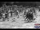 U.S. Armys Basic Hand To Hand Fighting of World War 1 (Silent film) - YouTube (360p)